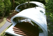 rooftecture