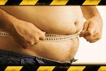 Egészség, sport... / Érdekes és/vagy hasznos cikkek a testépítéssel, erőemeléssel és az egészséges táplálkozással kapcsolatban.