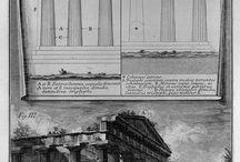 Architektura 19. století