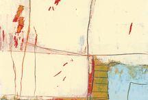Art (linear)