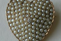 Heart love / by Trish Waters Smeltzer