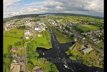 Things to do & see near The Allingham Arms Hotel / Sightseeing tips and ideas in Donegal