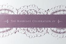 My Wedding World