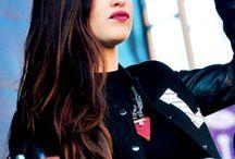 Lauren.♡♡♡