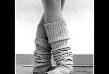 dance lovee <3 / by Maisie Wingerter