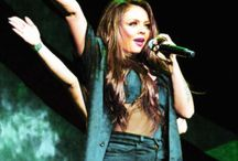 Jesy Nelson / Little Mix Member