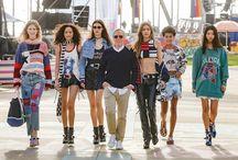 Fashion - Mode - Das gefällt mir