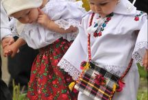 Time to travel: Maramures