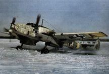 Bf-110
