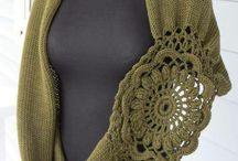maglia abbigliamento
