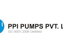 PPI Pumps