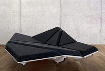 meubels - furniture / moderne design meubels - modern design furniture
