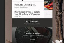 Web design / sxediasmos istoselidon,web templates