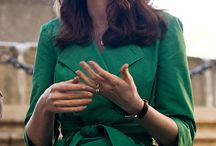 ACTRICES - ANNE HATHAWAY
