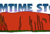 School - Aboriginal & Torres Strait Islander History/Cultures
