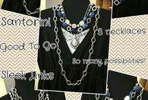 Premier Designs Jewelry / I love my Premier Jewelry Business!