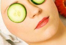 Beauty - Skincare, Hair, Makeup