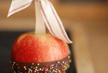 mini süßigkeiten