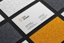 Sales Advantage Branding / by Marin Schaik