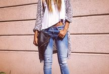 Styles :>