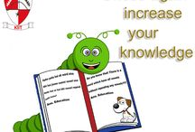 Onces again increase your knowledge