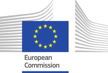 European Union Announcements and News / You can find all European Union Announcements and News in this board