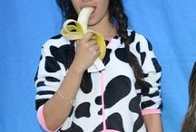 Camila Cabello hot