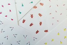 Stationery from Japan / Beautiful stationery from Japan