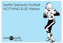 Talk It Up TV Football