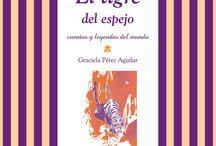 Recién llegados - Ediciones Abran Cancha