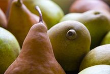 Discover Organic Pears / Organic Pears | Recipes | Nutritional Information | Online Fruit Delivery | Pear Inspiration | Pear Decor | Pear Lover