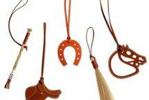 Hermès Equestrian