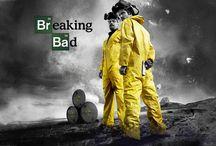 Recensioni Serie Tv / La mia opinione sulle serie tv che sto seguendo