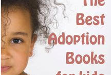 Adoption / by Stacy Gentry