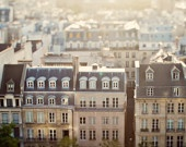 Paris Is Always A Good Idea / by Just Aspire