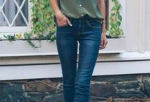 Stitch Fix Board / Outfit inspiration for Stitch Fix. If you want to try Stitch Fix without paying the styling fee, use my referral link here: https://www.stitchfix.com/referral/15941340?sod=w&som=c