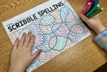 Spelling testing