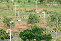 Open Plots in Aushapur / Buy open plots in Aushapur/Ghatkesar near Singapore Township from Modi Builders, one of the top builders in Hyderabad who provides plots at reasonable prices.