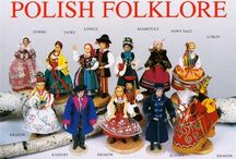 Uncovering Polish folklore, customs and traditions