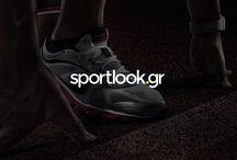 SportLook