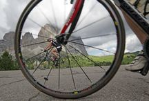 Events in the Dolomites / Arabba and the neighboring valleys offer a lot of events throughout the year: the most famous cycling races in the Italian Alps, skiing competitions,  traditional events and concerts.