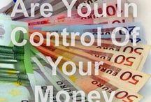 Money Matters / Money Money Money