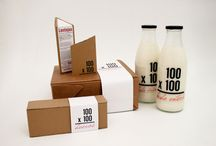 packaging & graphics / by patricia rodriguez