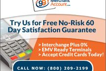 Wholesale Credit Card Processing / Lowest Rates on Merchant Accounts