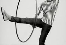HoOping and Derby!