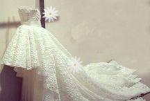 weding dresses
