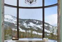 Romantic Bathtime Ideas