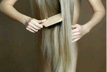 cresce cabelo