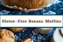 glueten free cakes
