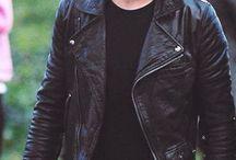 """Liam """"Jestem bucem"""" Payne"""
